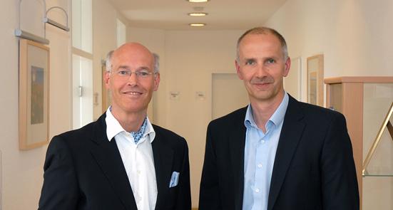 Birnbaum&SchmeingKlein